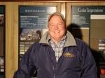 Dave Deschaine - Roofing Contractor