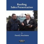 Roofing Sale Presentation Video
